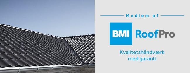 BMI - Roofpro